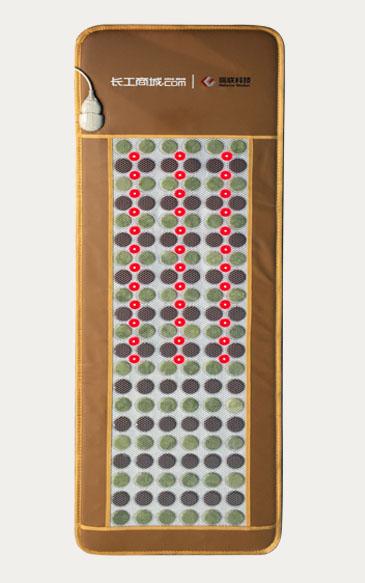 瑞联科技 床垫